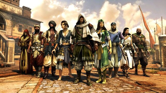 File:Assassins-creed-revelations-multiplayer-1024x576.jpg