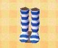 File:Blue-stripesocks240sporty.png