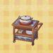 File:Alpine kitchen cart.jpg