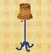 File:Cabana lamp.jpg