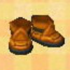 File:46VariaShoes.png