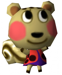 File:Cally.png