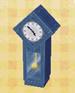 File:Blue clock.jpg
