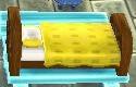 File:CommonBed Yellow.JPG