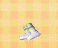 File:Tubesocks160basic.png