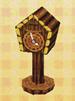 File:Cabin clock.jpg