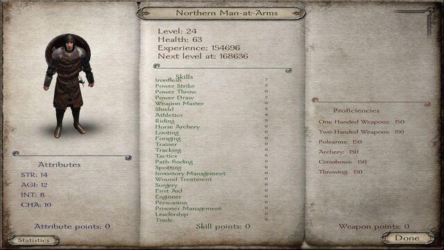 File:Northern Man-at-Arms.jpg
