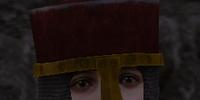 Open Top Helmet