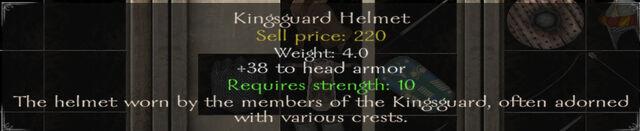 File:Kingsguard Helmet.jpg
