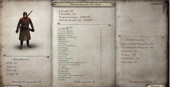 File:Stormlands archer.png