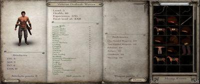 VeteranDothrakiWarrior