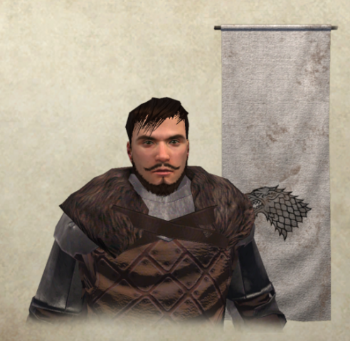 File:Robb.png