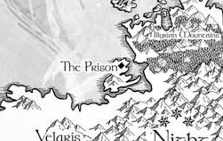 File:Western Isles.png