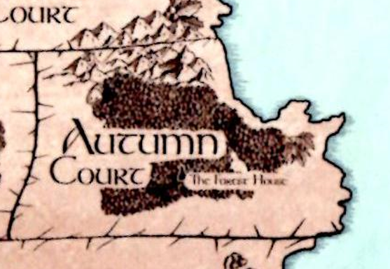 File:Autumn Court.png