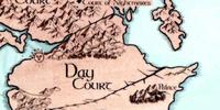 Day Court