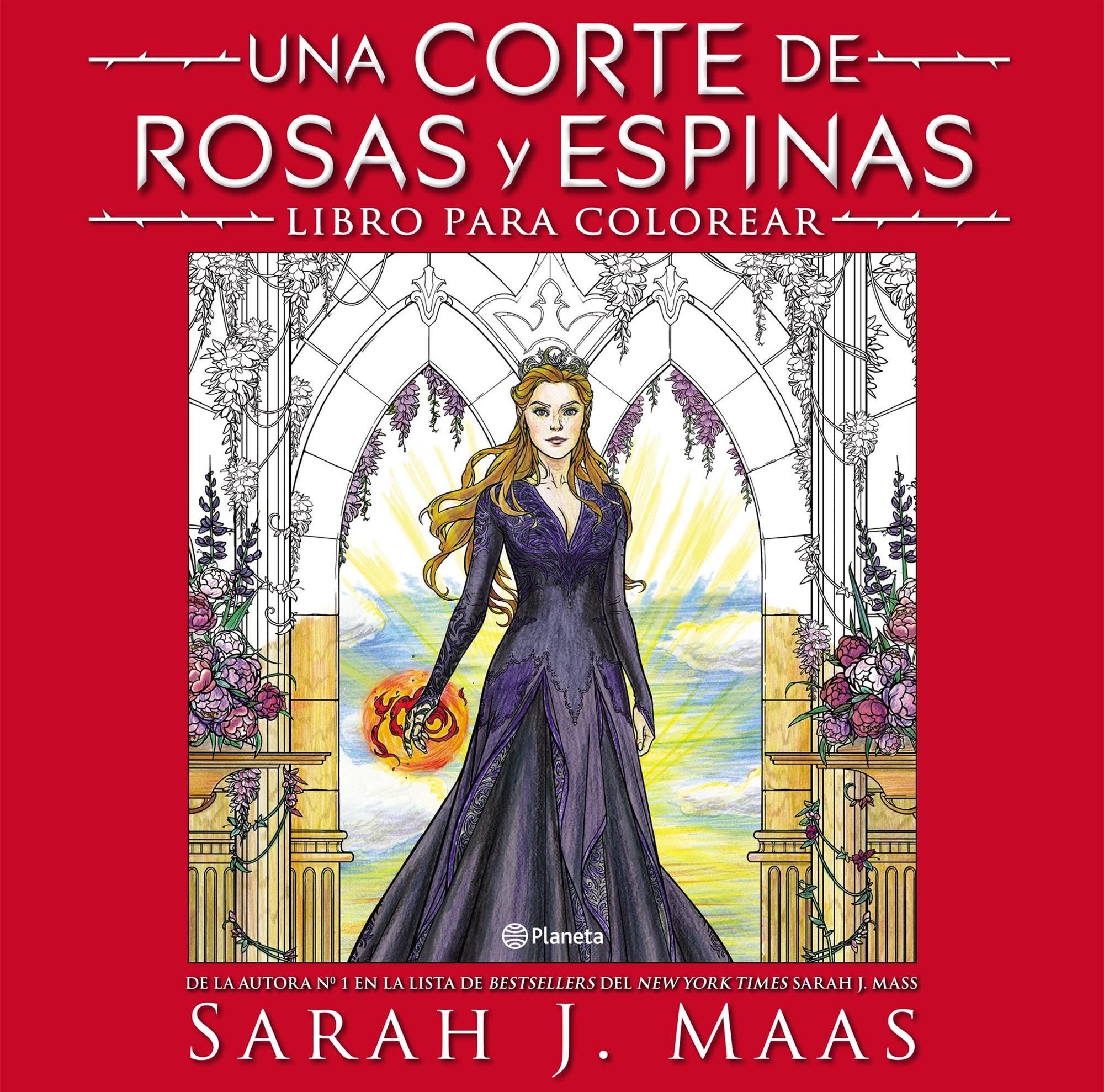 File:Coloring Book - Spanish.jpg