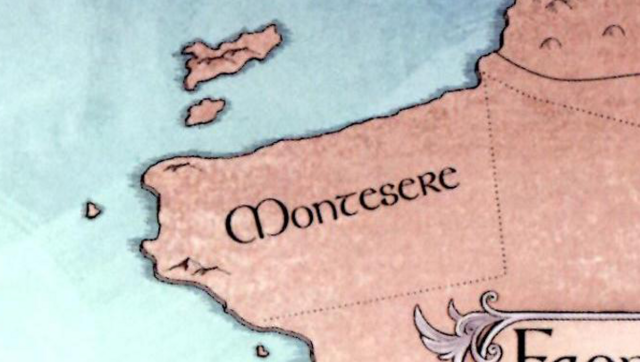 File:Montesere.png