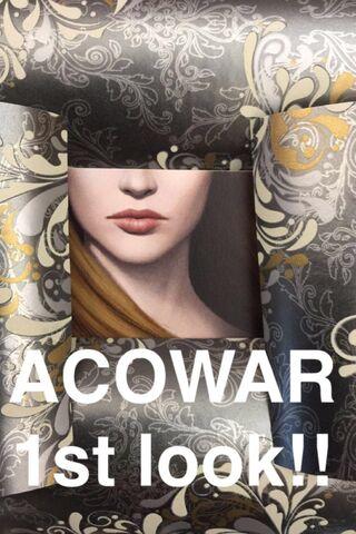 File:ACOWAR Cover Sneak Peak 1.jpg