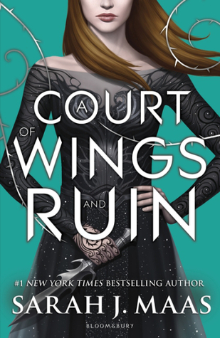 File:A Court of Wings and Ruin UK Edition.jpg