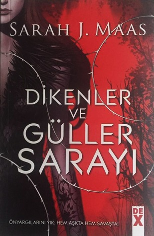File:A Court of Thorns and Roses - Turkish.jpg