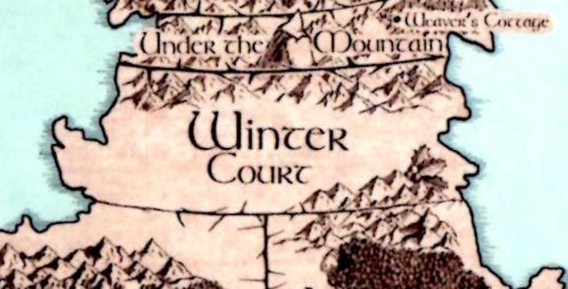 File:Winter Court.png