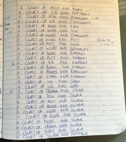 File:Sarah's Notebook - ACOMAF Names 2.jpg