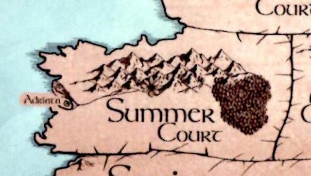 File:Summer Court.png