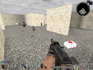 20140301 12.33.55 acr mini arena team deathmatch