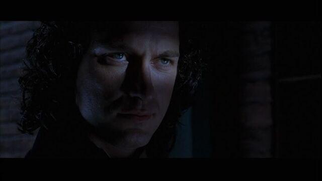 File:Miles Dracula.jpg