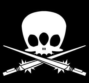 Space Pirates
