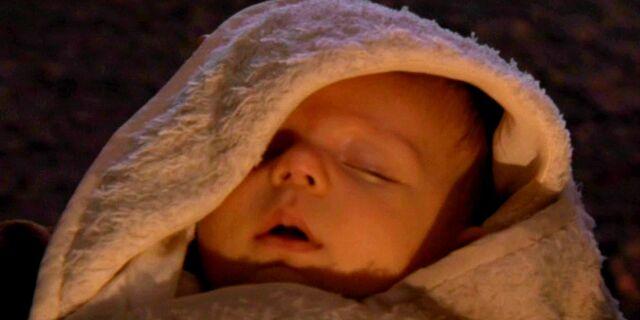 File:Baby Burt.jpg