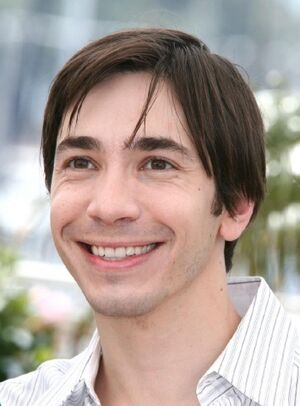 Noah Cooper