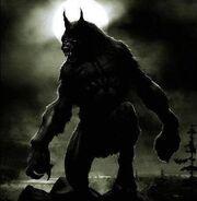 Ralph WolfForm