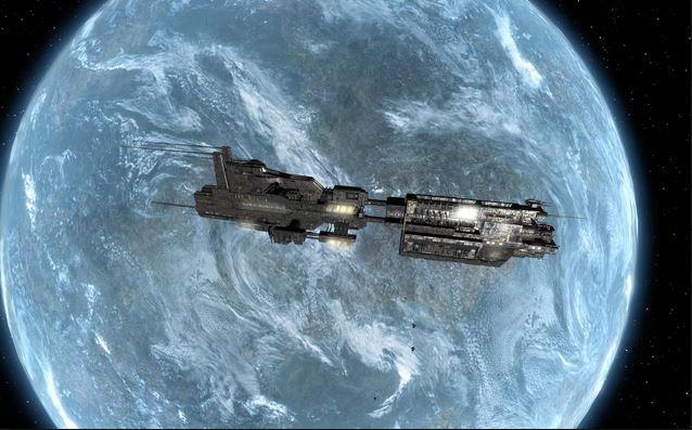 File:Orbiting.JPG