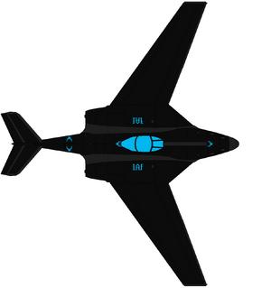 King Viper X-200