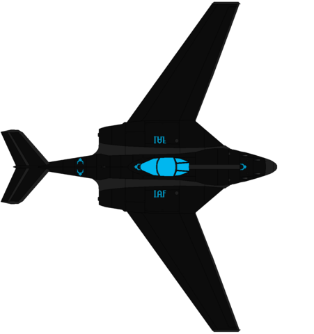 File:King Viper X-200.png