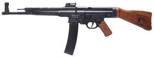 STG-44A