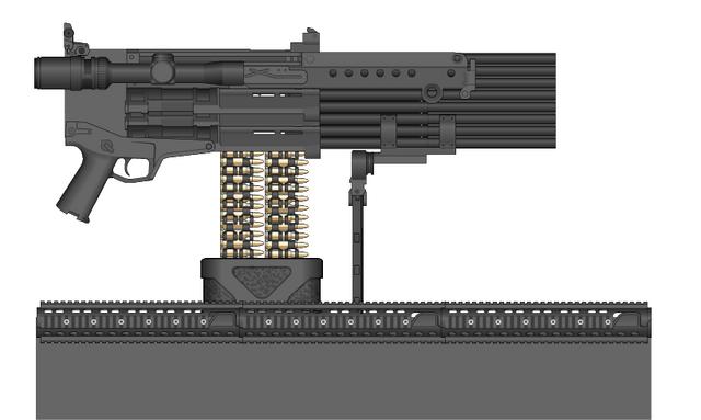 File:Machinegun Turret.png