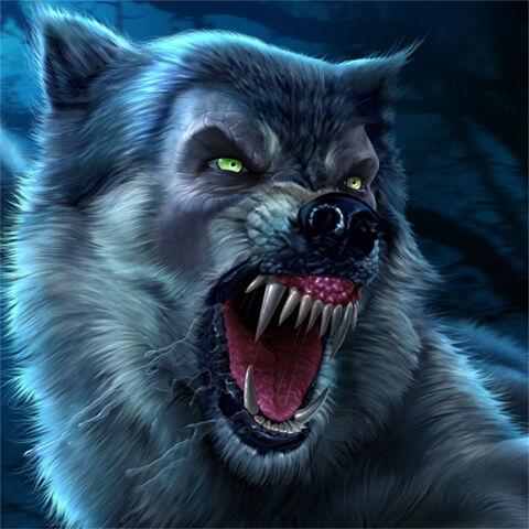 File:Aiden Werewolf form.jpg