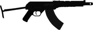 STG-91