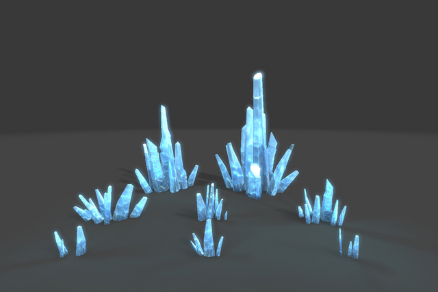File:Thought Crystals.png