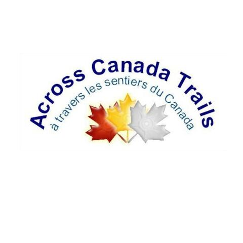 File:Across Canada Trails - logo square.jpg