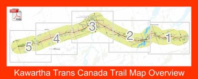 Kawartha-Trans-Canada-Trail-Map-Overview