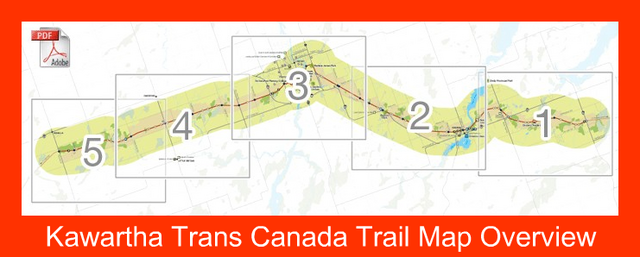 File:Kawartha-Trans-Canada-Trail-Map-Overview.png