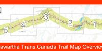 Kawartha Trans Canada Trail
