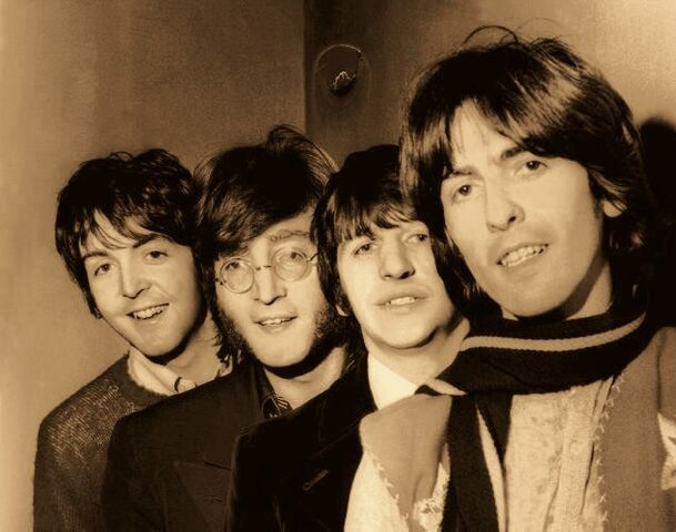 File:Beatles-001.jpg