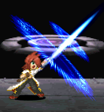 File:Light Spear Cannon.png