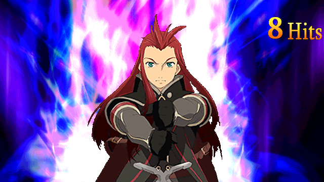 File:Asch1.PNG