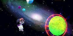 Prismic Stars