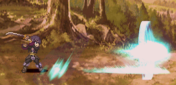 ACS Yuri using Azure Edge